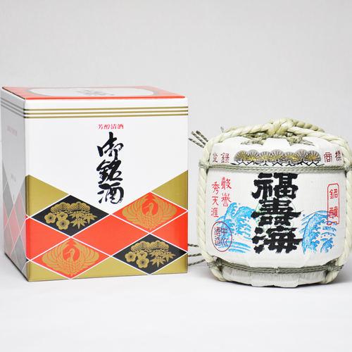 日本酒, 普通酒  1 1800ml
