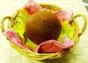 モチモチとして食べ応えはっちり。栄養豊富なロールパン糖質オフ 糖類ゼロ 糖尿病治療中の方...