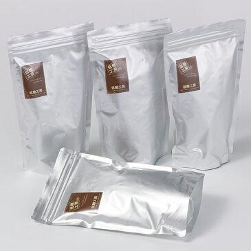 糖質制限 チョコレート 低糖質 糖質90%オフ スイートチョコレート(お徳用割れチョコ400g入り 4袋) 糖質制限チョコレート 低糖質チョコレート スイーツ 置き換えダイエット ダイエット チョコ ロカボ チョコ ローカーボ 糖質オフ 糖質カット カカオ バレンタイン 手作り