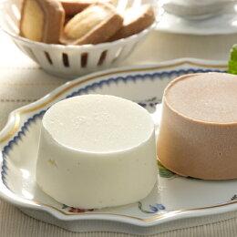 砂糖不使用アイス(バニラ)【6個入り】糖質オフ・糖質制限ダイエット中の方にオススメ。