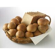ダイエット ブランパン ローカーボ 炭水化物 カロリー