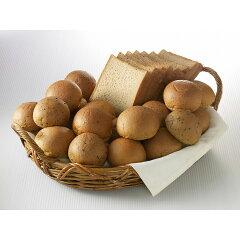 【糖類ゼロ・糖質オフのふすまパン】低糖工房 パンセット送料無料!お得にふすまパンを試せます