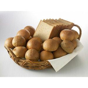 低糖工房 パンセット【糖類ゼロ・糖質オフのふすまパン】【送料無料】お得にふすまパンを試せます …