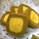 小麦ふすま、大豆粉使用で糖質オフ・糖類ゼロ。糖質制限・ダイエット中の方血糖値の気になる方...