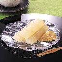 糖類ゼロで甘くておいしいわらび餅です。 糖質オフ 糖類ゼロ 糖質制限中の方や、ダイエット中...