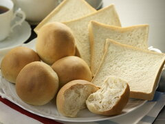 小麦ファイバー使用・オーツ胚芽使用・糖質80%オフ・糖質制限中の方にオススメ【糖質オフ・小...