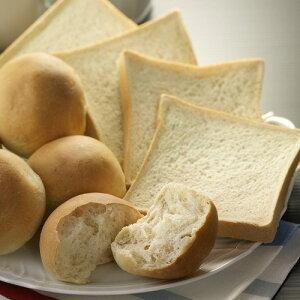 糖質オフ・糖類ゼロ・糖質制限ダイエット中の方にオススメ。小麦ふすま使用。食パン【糖質オフ...