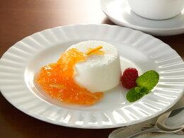 【砂糖不使用・低糖質のスイーツ】砂糖不使用アイス(ミルク)12個セット砂糖不使用糖質制限ダイエット中の方にオススメ