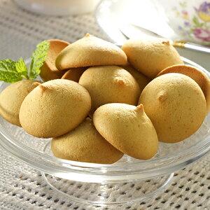 糖質オフ豆乳クッキー