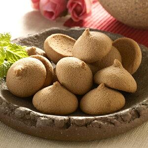 糖質オフチョコクッキー