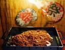焼きそば やきそば 直火炒めお好み ソース焼そば 10食入り 200g×10パック 計2kg 冷凍