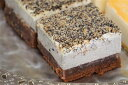 リトルパンダケーキオレンジピールスポンジ 誕生日ケーキ バースデーケーキ キャラクター プレゼント サプライズ かわいい 記念日 誕生日パーティー バレンタイン