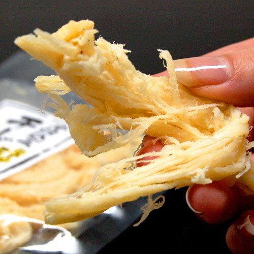さきいかイカチーズおつまみ北海道加工『チーズいか』2袋1袋あたり72g代引き不可複数購入不可ネコポス送料無料