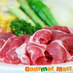 大人気の羊肉(ラム肉)!全国的に成吉思汗(じんぎすかん)専門店ができるほど♪北海道の焼肉...