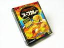 札幌スープカレー マジックスパイススープカレー スペシャルやわらかチキン