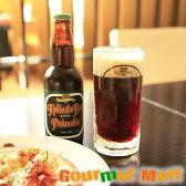 北海道ビール 千歳地ビール「ピリカワッカ」スタウト 330ml 6本セット