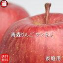 りんご 訳あり 青森りんご 送料無料 サンふじ 2kg 家庭用 加納りんご農園りんご 青森 りんご 青森 りんご 訳あり さんふじ お試し 家庭用 果物 訳あり 訳ありリンゴ 青森 りんご 産直発送 産直だより 青森リンゴ