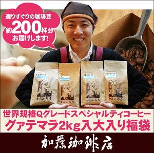 春のコーヒーセール!スーパークーポンで大特価!【クーポンで1999円】世界規格Qグレード珈琲グ...