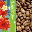 《日替り》[500gお得袋]プレミアムブレンドコーヒー【夏色の香り】/グルメコーヒー豆専門加藤珈琲店/珈琲豆