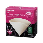 ペーパー フィルター コーヒー