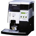 [お取り寄せ商品]【コインメック付】ロイヤルオフィスSUP015V(Saeco)/グルメコーヒー豆専門...