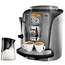 [お取り寄せ商品]タレアリングプラス&ミルクアイランドSUP032NRM(Saeco)/グルメコーヒー豆...