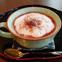 珈琲専門店の使っているココア/グルメコーヒー豆専門加藤珈琲店