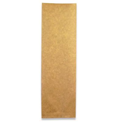 アロマブレス袋(200g)/グルメコーヒー豆専門加藤珈琲店