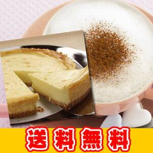 カントリーケーキのフレイバーさんとのコラボ商品!■ニューヨークチーズケーキ&スペシャルテ...