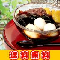 名古屋名物金しゃち(金箔付)珈琲ぜんざい/グルメコーヒー豆専門加藤珈琲店