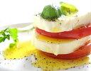 モッツァレラチーズ(1kg)イタリア産 塩分1.1%!業務用