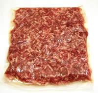 精肉・肉加工品, 猪肉 300g