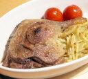本場フランスの味が温めるだけで食べられます♪【シャラン鴨のコンフィ】フランス産 (冷凍・不...