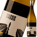 【ワイン4000円以上でワイングラスプレゼント】マシス2016(白ワイン) リオハのボデガ コンタドール【冷蔵】