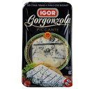 ゴルゴンゾーラピカンテ150g(冷蔵)おつまみ/チーズ/青カビタイプ