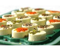 タルタル アペリフレ プロヴァンス風 100g (冷蔵) おつまみ/チーズ/クリームタイプ