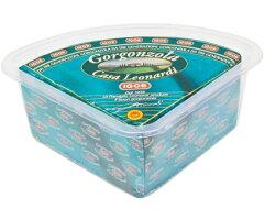 イタリアガルバーニゴルゴンゾーラドルチェカット約1.5kg