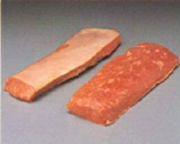 オーストラリア ラムアイオブロイン(冷蔵) 250/300gX4PX10P ケース販売/表示価格は目安です。目方売り商品ですのでお支払い価格が変わりますので御了承下さい 仔羊肉/ロース芯