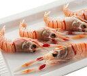 冷凍ラングスティーヌG-210/15 2kg/p販売スキャンピ/手長エビ/アカザエビ/スカンピ