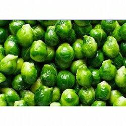 冷凍 スポロッツ 2.5KgX4P/ケース販売/冷凍野菜/芽キャベツ/業務用/まとめ買い
