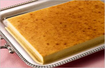 冷凍 ガトーフロマージュフリーカット たて約24cm×よこ約32cm×高さ約72.7cm 1ケース(6ヶ入り)ケース販売 スイーツ/ケーキ
