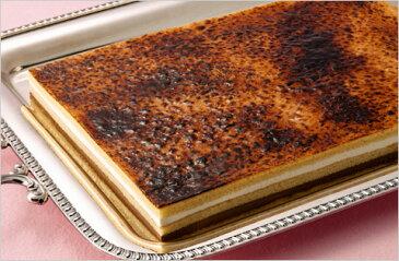 冷凍 サンマルクフリーカット たて約24cm×よこ約32cm×高さ約3.3cm 1ケース(6ヶ入り)ケース販売 スイーツ/ケーキ
