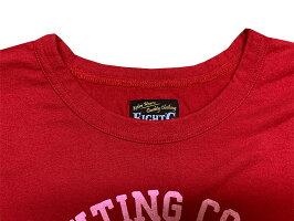 "Eight-G(エイトG)Shortsleevet-shirt""FIGHTINGCOCKS""8ST-332021年タイプ8ST-33-21SS【代引き不可】【クリックポスト対応商品】「P」"