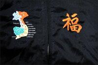 "FULLCOUNT(フルカウント)No.2904""VIETJAN""FL-2904-18SSメンズアメカジ男性ベトジャン"