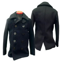 BUZZRICKSON'SバズリクソンズBLACKM-65WILLIAMGIBSONCOLLECTIONBR11623