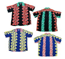 "SunSurf(サンサーフ)HawaiianShirt(アロハ)ショートスリーブ""GIANTFERNBORDER""ss35655-12SS"