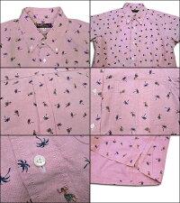 SunSurfSpecialEdition(サンサーフスペシャルエディション)HawaiianShirt(アロハシャツ)ショートスリーブBATTLEMASKss32941