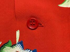 "SunSurf(サンサーフ)ShortsleeveHawaiianShirt(半袖アロハ)""MACINTOSHUKULELE""SS38565-21SS"