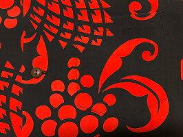 "SunSurf(サンサーフ)ShortsleeveHawaiianShirt(半袖アロハ)""ISLANDPAREUDESIGN""SS38566-21SS"
