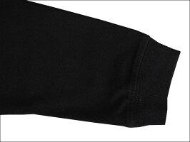 """BUZZRICKSON'Sバズリクソンズ""""489thBOMB.SQ.""""長袖Tシャツ2018年秋モデルBR68079-18AWメンズアメカジ男性長袖Tシャツ"""